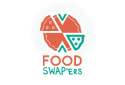 Foodswapers