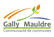 Communauté de Communes de Gally-Mauldre