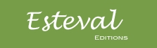 Logo Esteval