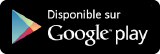 Application Smiile dans Google Play